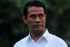Menteri Pertanian Akui Keterlambatan Pupuk Hambat Target Swasembada Pangan