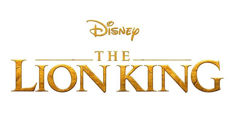 Film The Lion King versi live-action akan ditayangkan pada 19 Juli 2019.