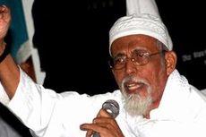 Ba'asyir: Pelatihan di Aceh ialah Ibadah