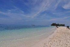 Datanglah ke Maluku Utara, Ada Festival Morotai