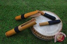 Mengenal Alat Musik Daerah Gorontalo