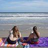 Mengenali Risiko Kesehatan akibat Paparan Sinar UV Berlebih