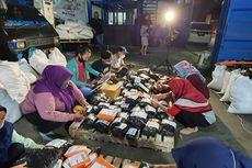 Cuan di Tengah Pandemi, Toko Bahan Kue asal Malang Ini Mampu Jual Ribuan Produk