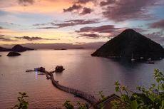 Pelindo III Segera Bangun Pelabuhan Multipurpose di Labuan Bajo