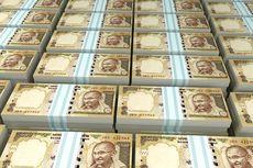 Apa Itu Pencucian Uang atau Money Laundering?