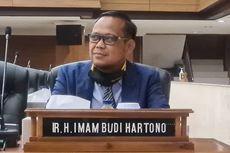 Wakil Wali Kota Depok: Warga Tak Disiplin Urus Surat Dispensasi Keluar Masuk Saat Larangan Mudik