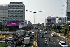 Mengapa Polusi Udara di Bekasi Lebih Parah dari Jakarta pada Waktu Tertentu?