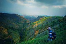 Itinerary Wisata Murah Meriah 1 Hari di Majalengka