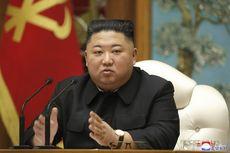 Kim Jong Un Akui Korea Utara Tengah Alami Situasi Terburuk