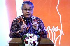 Harga Daging Ayam Ras dan Rokok Sebabkan Inflasi Oktober 2019
