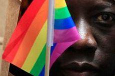 Tabloid Terbitkan Daftar 200 Nama Gay di Uganda