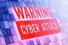 2 Ancaman Keamanan Siber Saat Bekerja dari Rumah
