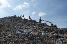 Cilacap Sumbang Sampah 917 Ton Per Hari, 77,22 Persen Telah Dikelola