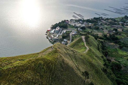 BBM Ramah Lingkungan Hadir di Kawasan Danau Toba, Distribusi Pertama di Balige