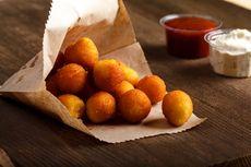 [POPULER FOOD] Tempat Makan Bakso di Jakarta | Resep Potato Pom Pom