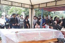 5 Siswanya Tewas Tenggelam di Kawasan Baduy, SMP Budhaya III Libur 3 Hari
