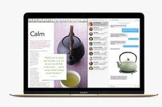 Kemiripan 8 Fitur Baru Apple dengan Lainnya