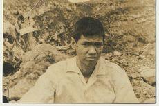 Soe Hok Gie, Gunung Semeru, dan Lembah Mandalawangi