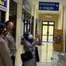 Selama PPKM Darurat Layanan SIM Keliling di Polres Gunungkidul Ditutup Sementara