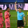 Jelang Real Madrid vs Inter di Liga Champions, Satu Pemain Los Blancos Positif Covid-19