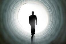 Apa yang Terjadi Setelah Kematian? Ini Jawabannya Menurut Genetika