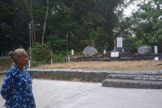 Mengenang Gempa Yogyakarta 27 Mei 2006: Di Balik Bencana, Gotong Royong Warga Jadi Makin Erat