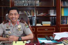 2013, Aduan di Propam Polda Metro Jaya Meningkat