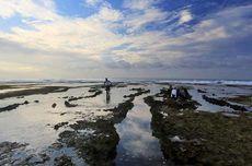Mudik Dilarang, Contek Itinerary Seharian Wisata Pantai di Garut Selatan