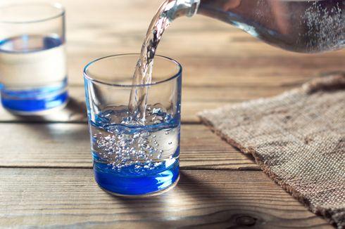 Kemenperin Pastikan Produk Air Minum Dalam Kemasan Sudah Penuhi SNI