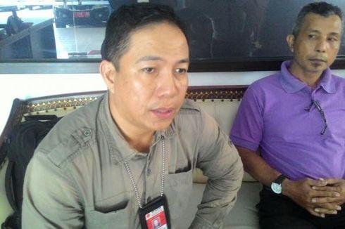 Pengacara Gadis Manado Korban Pemerkosaan Pertanyakan Polisi Tak Tahan Tersangka