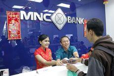 MNC Bank Minta Nasabahnya Segera Ganti Kartu Debit Lama, Kenapa?