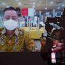 Pakar Hukum Pidana UGM Sebut Pemberantasan Korupsi Alami Penurunan