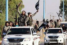 Peretas ISIS Rilis Daftar Sasaran terhadap 70 Tentara AS