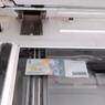 Viral, Video Uang Kertas Rupiah Tak Bisa Difotokopi, Ini Penjelasan BI