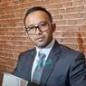 Soal Teddy Pardiyana Minta Uang, Ali Nurdin: Haknya Lebih dari Rp 500 Juta
