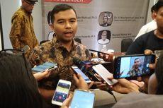 Dilaporkan ke Polisi, Adnan Topan Duga untuk Ganggu ICW Kawal Seleksi Capim KPK