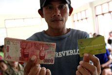 Ingin Dapat Uang Rp 600.000 Per Bulan dari Pemerintah? Ini Cara dan Syaratnya