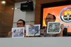 Pimpinan JAD Bekasi Gunakan Penghasilan Toko Selulernya untuk Biayai Jaringan