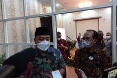 Eri Cahyadi: Pemudik yang Masuk Surabaya Akan Dipantau RT dan RW Selama 14 Hari
