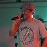 Cerita Shaggydog saat Gabung ke Label Besar, Takut Dicap 'Jual Diri' oleh Komunitas