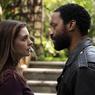 Sinopsis Locked Down, Aksi Pencurian Berlian di Tengah Pandemi, Segera di HBO Max