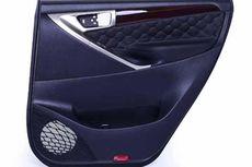 Sensasi Kabin Rolls-Royce dan Bentley pada Kijang Innova