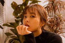 Park Bo Young Kini Punya Akun Instagram Pribadi