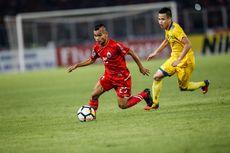 Harga Tiket Timnas U-23 Vs Thailand Akhir Pekan Ini