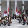 3 Menteri Jokowi Paling yang Banyak Dapat Sentimen Negatif Terkait Corona, Siapa Saja?