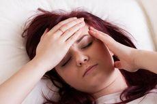 Kenali Gejalanya, Berikut Perbedaan Sakit Kepala karena Migrain dengan Covid-19
