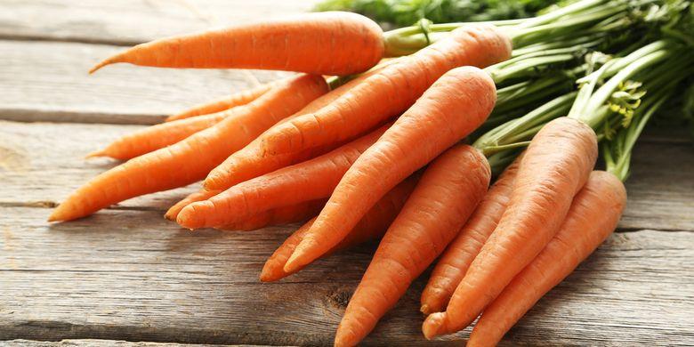 47+ Cara Minum Vitamin C Yang Benar mudah