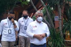 KPU Tunggu Salinan Putusan Bawaslu soal Sengketa Pilkada di Boven Digoel