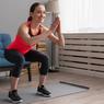 6 Cara Ampuh Menghilangkan Lemak Paha