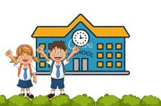Sekolah Ramah Anak: Pengertian, Ciri-Ciri, Prinsip, dan Standarnya